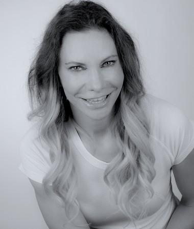 Anna DuBois