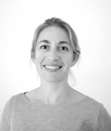 Christine Schädler