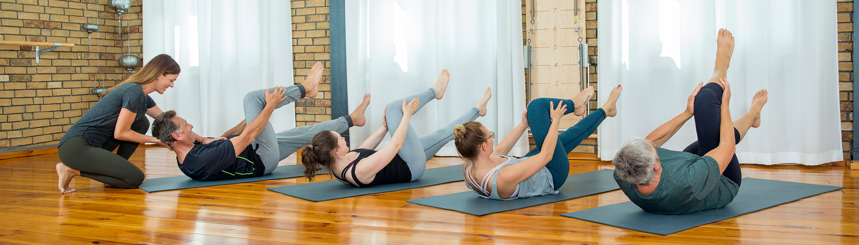 Pilates-allg-cut-6230.jpg