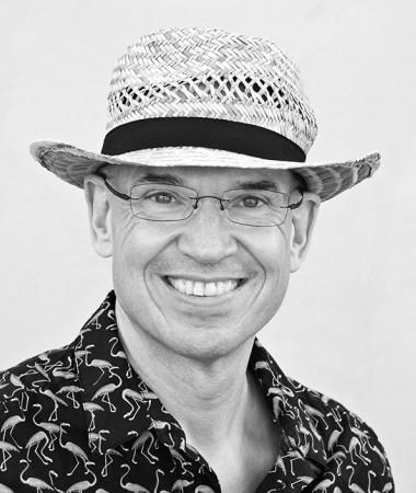 Markus Kalytta
