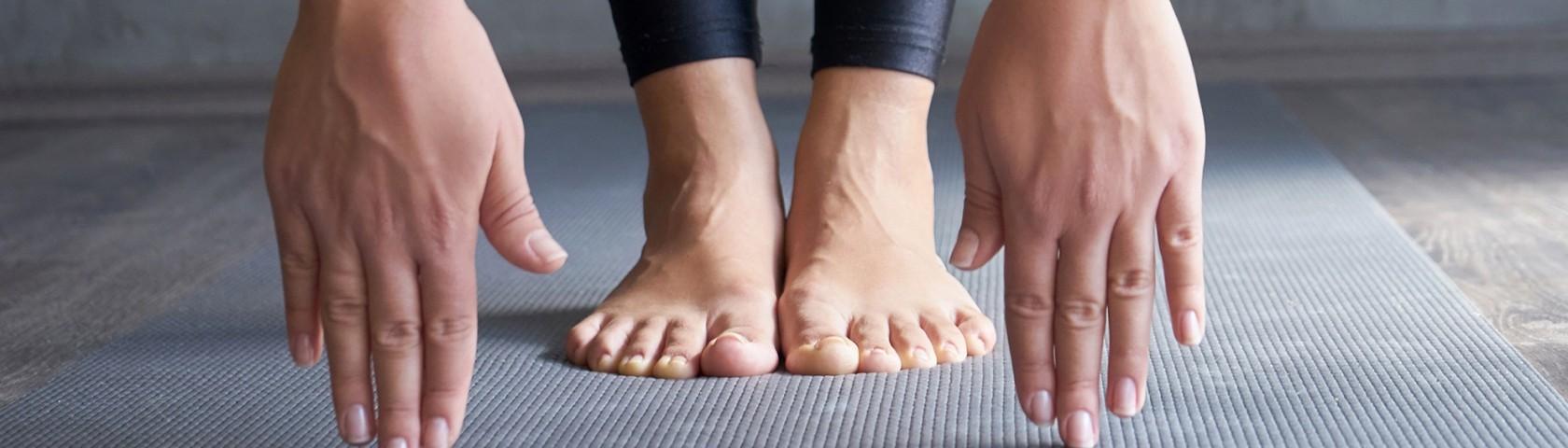 yoga-und-pilatesstudio-potsdam001.jpg